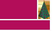 Каталог оптовой компании КПД ИМПОРТ – средства индивидуальной защиты, упаковка, металлическая мебель.
